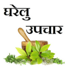 Sex Education hindi  urdu language