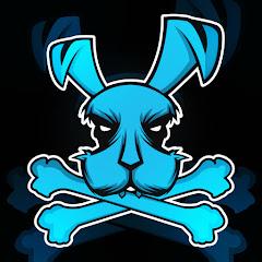 Yeah Bunny Online