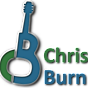 Chris Burn