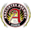 Rockfish Grill Anacortes Brewery H2O