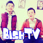 BishTV