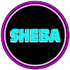 SHEBA Dance Troupe