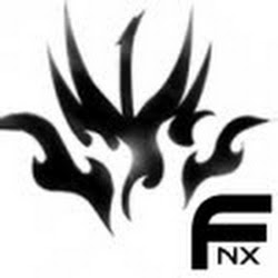 TheFNXproductioNS