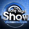 LateNightShowTv