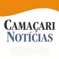 Camacari Noticias