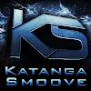 Katanga Smoove