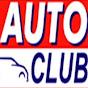 AutoClubNews.com
