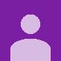 MTune 89