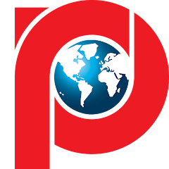 Рейтинг youtube(ютюб) канала Pravda