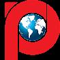 youtube(ютуб) канал Pravda