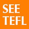 SEE TEFL