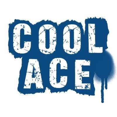 CoolAceCZ