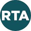 Regional Transportation Alliance