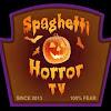 SpagHorrorTV