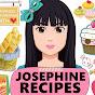 Josephine's Recipes