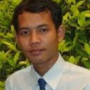 Khmerboy