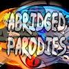 AbridgedParodies