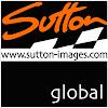 Sutton Images