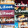 zootrecords
