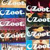 zootrecords