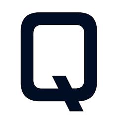 QuantiQ Technology