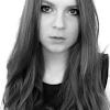 Chloe Garrett