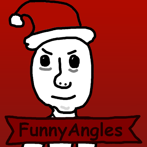 FunnyAngles