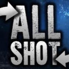 AllShot