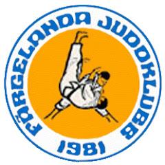 färgelanda judoklubb