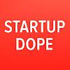 StartupDope