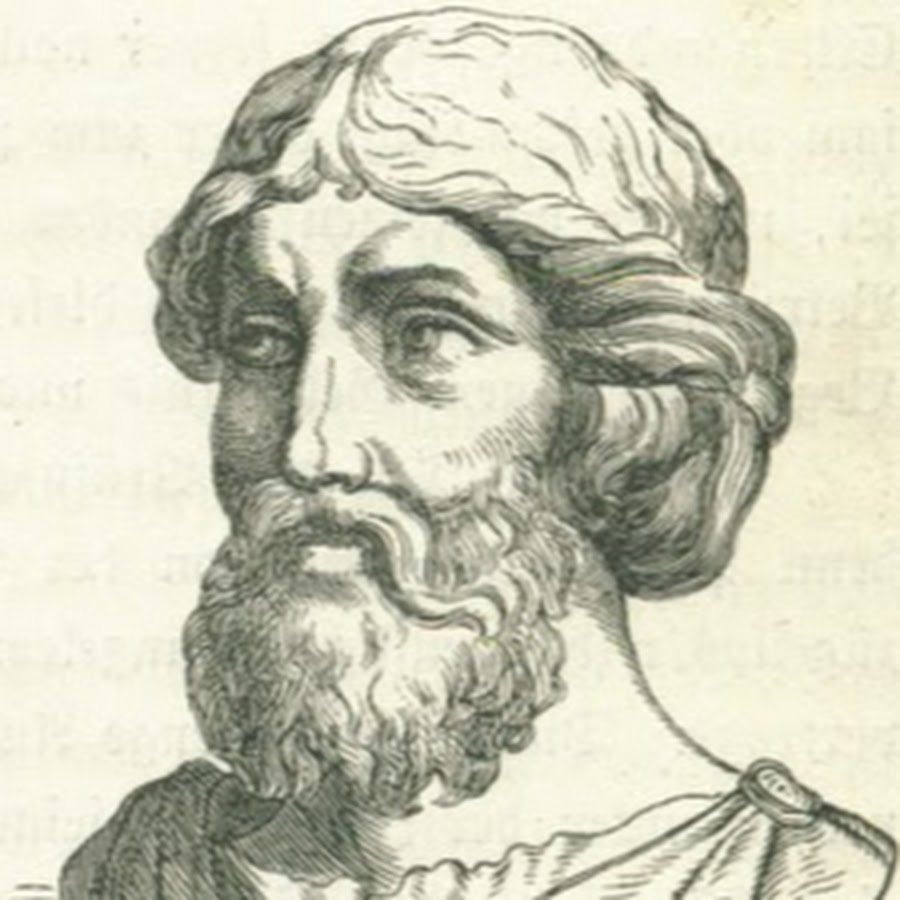 Great people you have never heard of #2: Aristarchus of ...