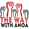 The Way with Anoa