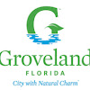 City of Groveland Parks & Rec