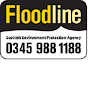 FloodlineScotland