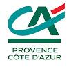 Crédit Agricole Provence Côte d'Azur
