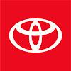 Toyota Canada Inc.