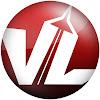 visionlaunchers