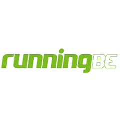 Running.be TV