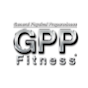 GPP Fitness