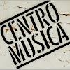 CentroMusicaModena