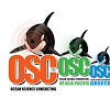 Ocean Science Consulting
