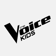 Cover Profil The Voice Kids France