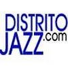 wwwdistritojazzcom