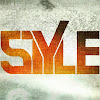Style07sk