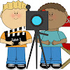 Pocopson Elementary TV
