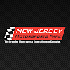 newjerseymotorsports