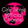 Girls Sense