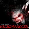 Necromancer TRANCE