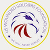 United States Wounded Soldiers Foundation