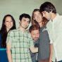 Alco (Band)